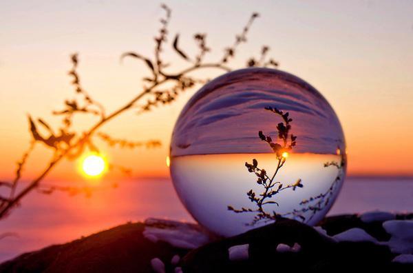 Картинки по запросу Жизнь слишком коротка, чтобы просыпаться утром с сожалениями.